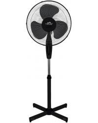 Вентилятор Monte MT-1009 W