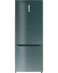 Холодильник Grunhelm GNC-188-416 LX