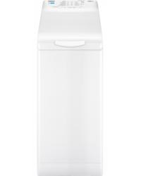 Стиральная машина Zanussi ZWY 50924 CUI
