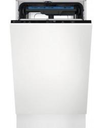 Посудомоечная машина Electrolux EEM 923100 L
