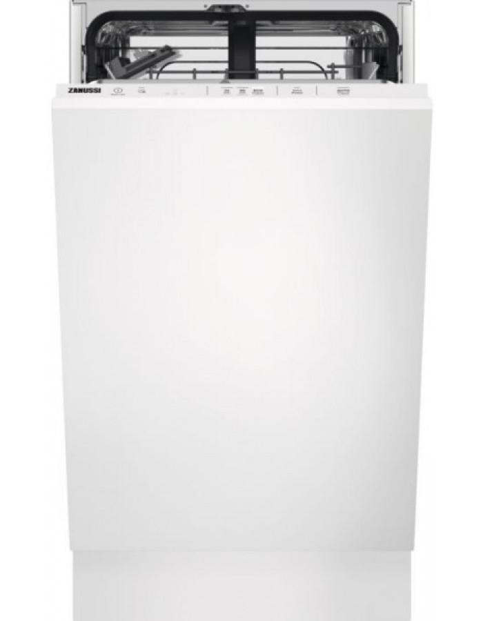 Посудомоечная машина Zanussi ZSLN 2211