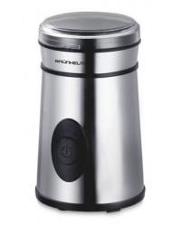 Кофемолка Grunhelm GС-3250S