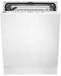 Посудомоечная машина Zanussi ZDLN 5531