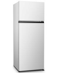 Холодильник Edler ED-27DR/W