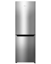 Холодильник Edler ED-35DC/IN