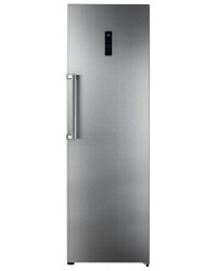 Холодильник Edler ES-47WL/IN