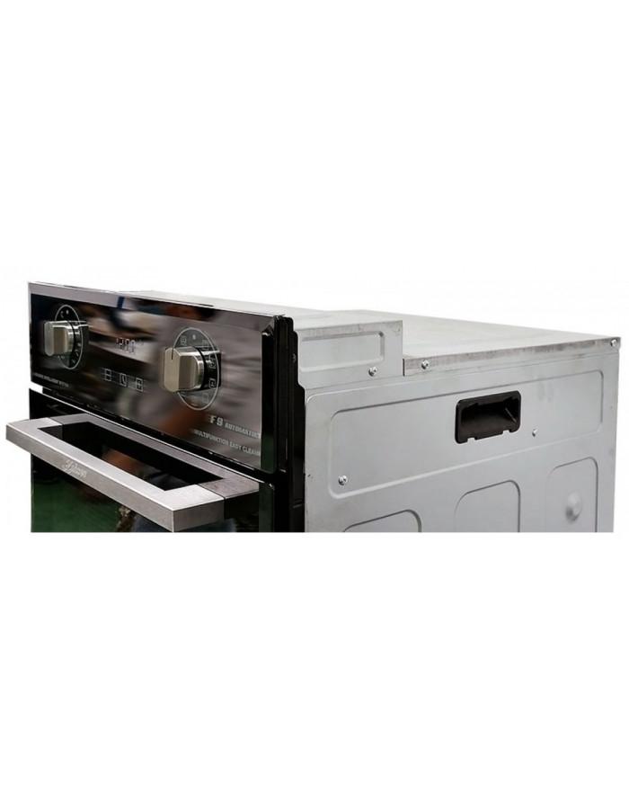 Духовой шкаф Kaiser EH 4747
