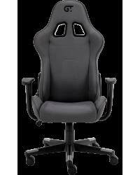 Геймерское кресло GT Racer X-2316 Dark Grey