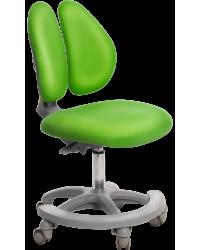 Детское кресло GT Racer С-1004 Green