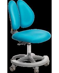 Детское кресло GT Racer С-1004 Blue