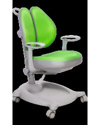 Детское кресло GT Racer С-1016 Green