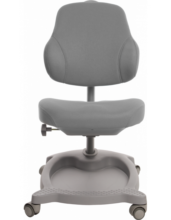 Детское кресло GT Racer С-1011 Grey
