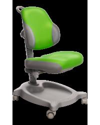 Детское кресло GT Racer С-1011 Green