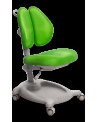 Детское кресло GT Racer С-1015 Green