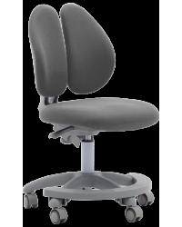 Детское кресло GT Racer С-1004 Grey