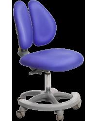Детское кресло GT Racer С-1004 Purple