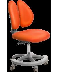 Детское кресло GT Racer С-1004 Orange