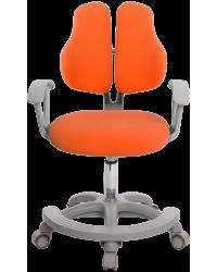 Детское кресло GT Racer С-1005 Orange