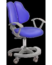 Детское кресло GT Racer С-1005 Purple