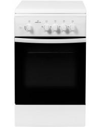 Кухонная плита Greta 1470-00-06 Б АА