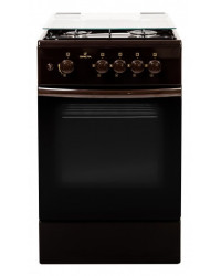 Кухонная плита Greta 1470-00-07 К АА