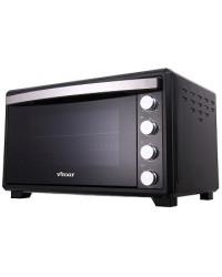 Печь электрическая Vimar VEO-8519В
