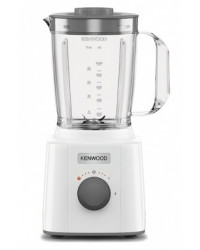 Блендер Kenwood BLP31.A0WH
