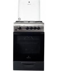 Кухонная плита Greta 1470-ГЭ-07 Н АА