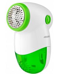 Машинка для очистки одежды Ardesto LSH-ZH1
