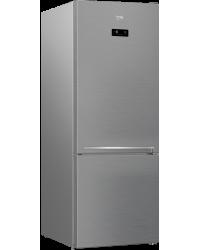 Холодильник Beko RCNE 560E 35ZXB