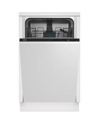 Посудомоечная машина Beko DIS26022