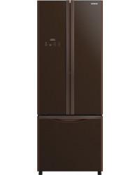 Холодильник Hitachi R-WB600PUC9GBW