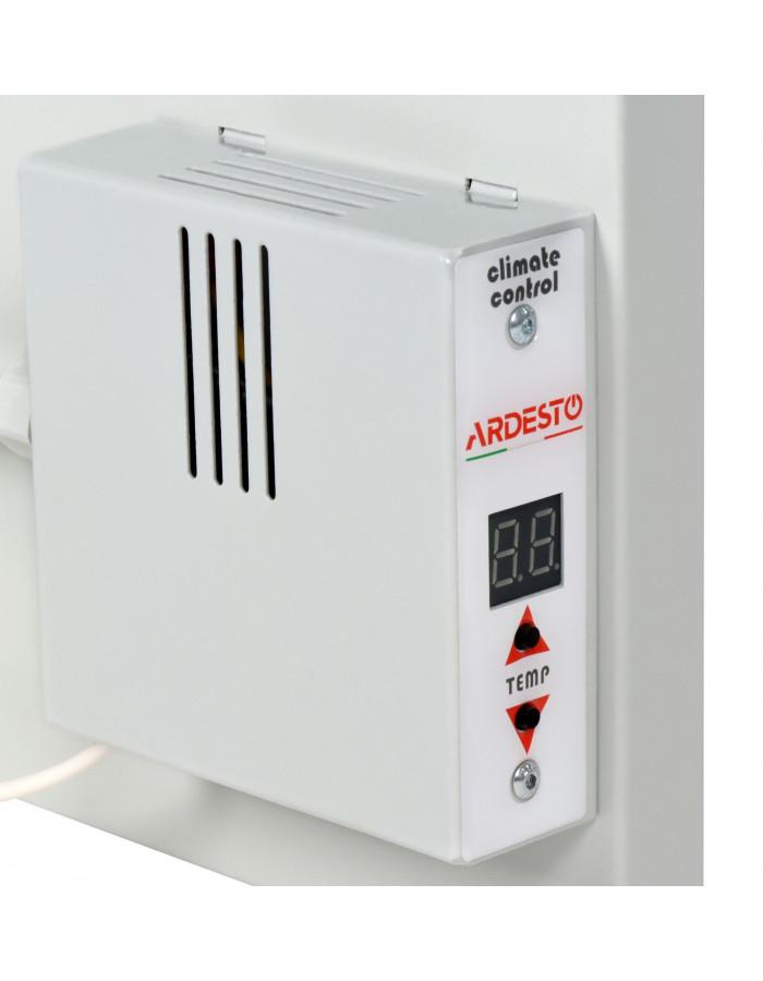 Обогреватель Ardesto HCP-550RM