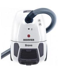 Пылесос Hoover BV11011