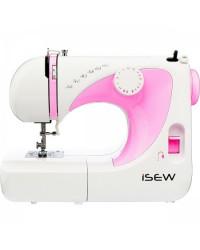 Швейная машинка iSEW A 15