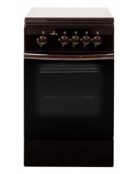 Кухонная плита Greta 1470-00-06 K АА