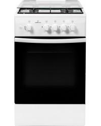 Кухонная плита Greta 1470-00-07 Б АА