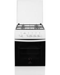 Кухонная плита Greta 1470-00-16 Б АА