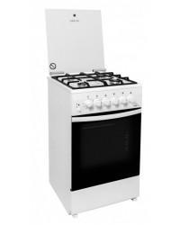 Кухонная плита Greta 1470-ГЭ-09 Б АА