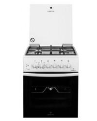 Кухонная плита Greta 1470-ГЭ-17 Б АА