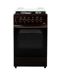 Кухонная плита Greta 1470-ГЭ-00 K АА