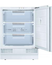 Морозильная камера Bosch GUD15ADF0