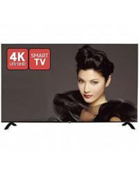 Телевизор Bravis UHD-50H7000 Smart + T2
