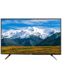 Телевизор Grunhelm GT9UHD50
