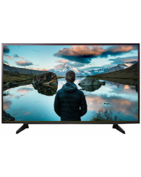 Телевизор Grunhelm GT9UHD55