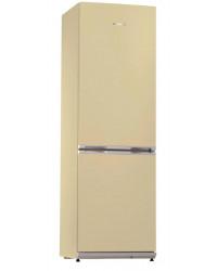 Холодильник Snaige RF53SM-S5DP21
