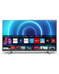 Телевизор Philips 50PUS7555/12
