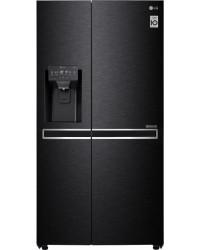 Холодильник LG GC-L 247 CBDC