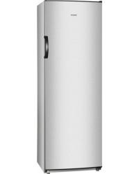 Морозильная камера Atlant М-7204-181