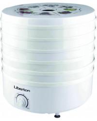 Сушка для продуктов Liberton LFD-5220